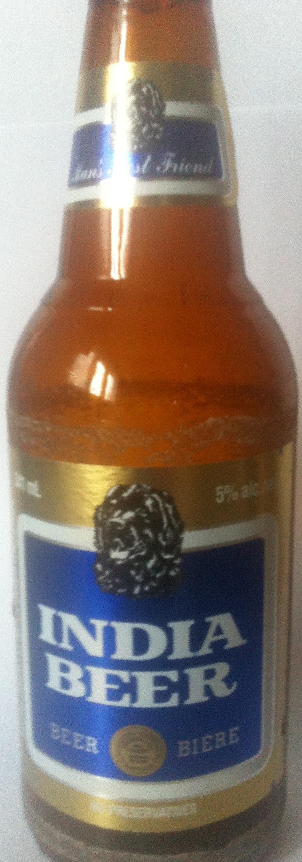 Newfoundland Beer Brands   newfoundlandbeer.org