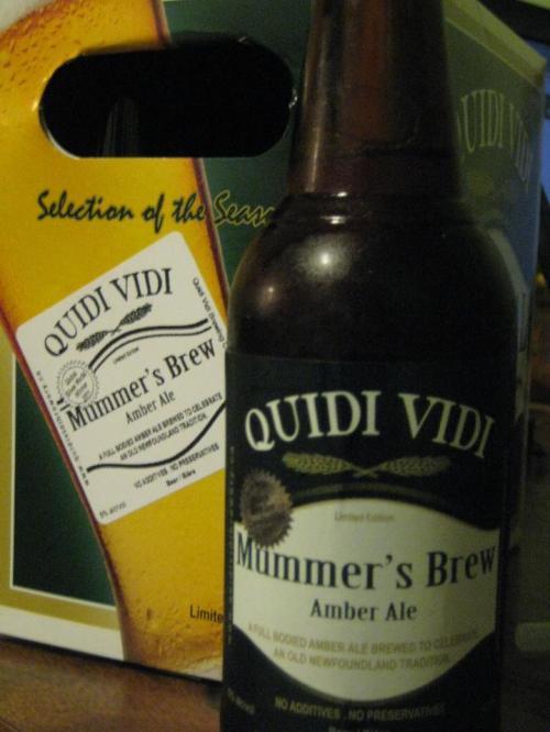Mummers_Brew