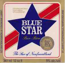 Blue Star, A.