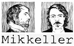 Mikkeller Feature