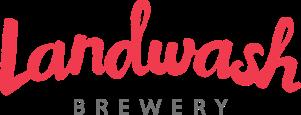 logo_nowhite